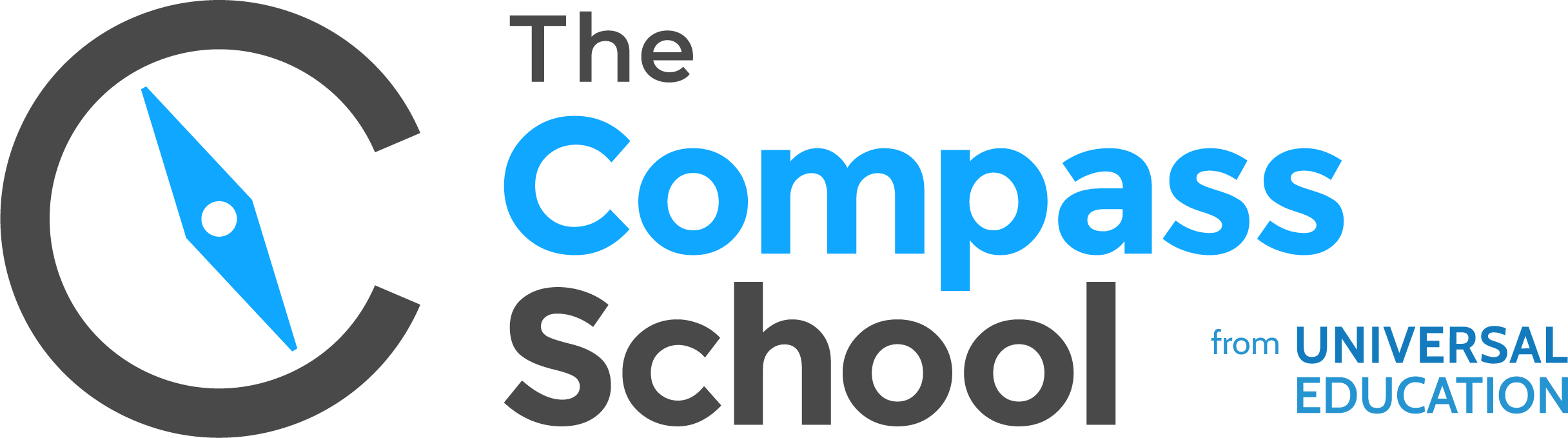 Featured Course Logo
