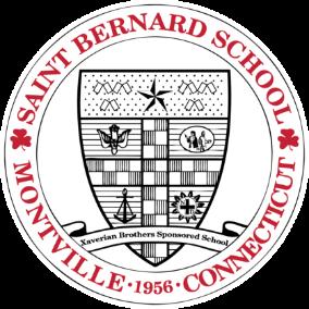 usaint-bernard-school-logo.png