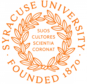 syracuse-emblem.png