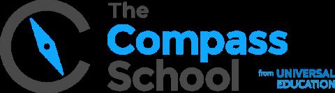 Compass School wit UE